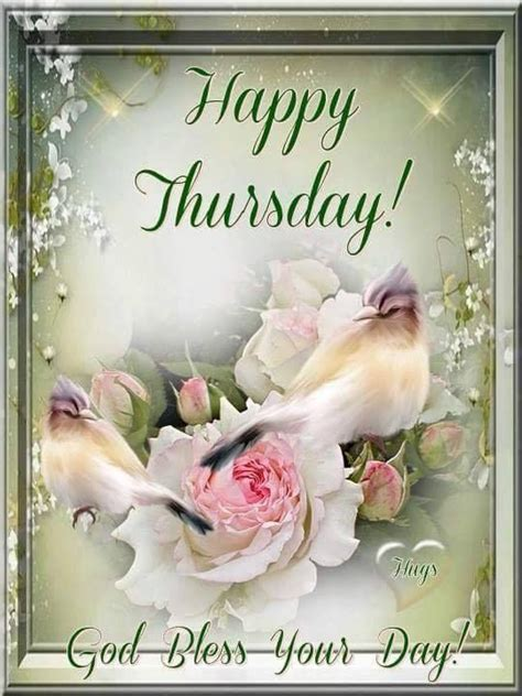 happy thursday god bless  day pictures