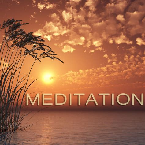 ocean sleep sounds meditation deep lyrics album relax music sound yoga song mood waves noise