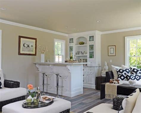 Livingroom Bar by Living Room Bar Houzz