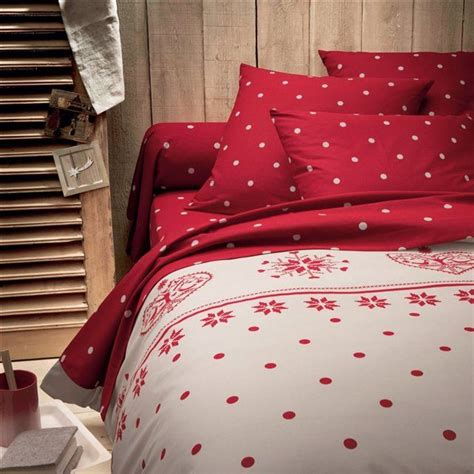 housse de couette edelweiss bedrooms and
