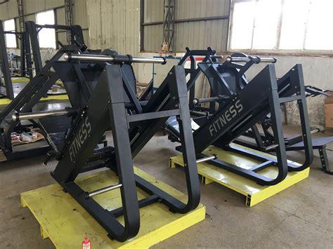 leg press machine  bodybuilding mnd fitness good