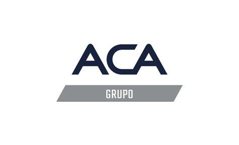 foto de Grupo ACA tem vagas de emprego em várias áreas E2