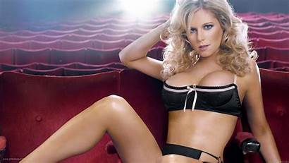 Lingerie Wallpapers Blogthis Email