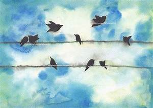 178 best images about Bird on a Wire on Pinterest