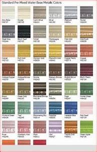 Modern Masters Paint Color Chart Valspar Paint Color Chart Valspar Lowes American