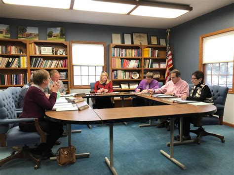 bellefontaine boe approves million dollars permanent cuts