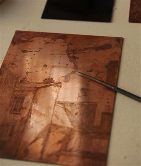 alles geritzt die kunst der radierung boesnerkunstportal