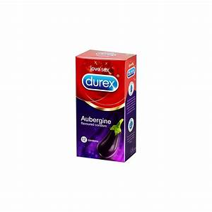 The strangest flavoured condoms you can buy!   Escort ...