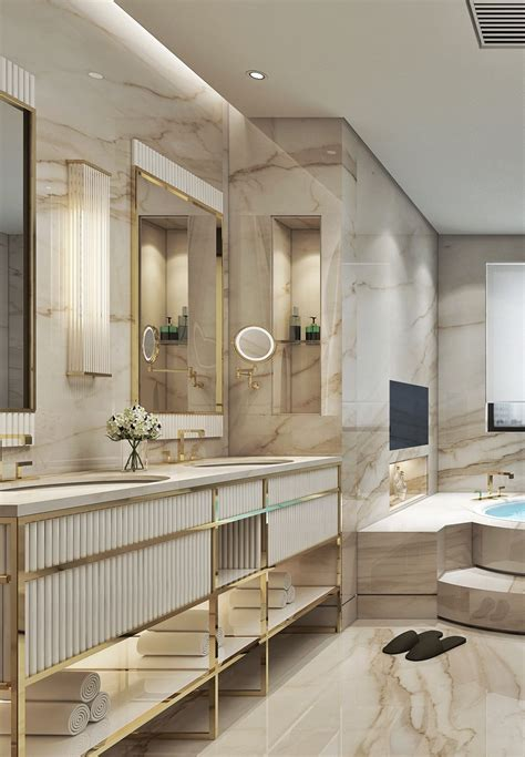 modern bathroom bathrooms bathroom design luxury