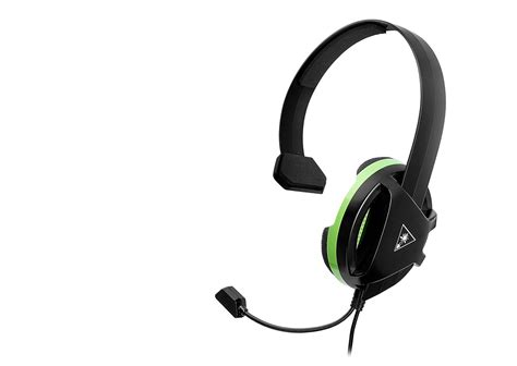Turtle Beach Recon Chat Headset Review Delivering Serious
