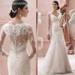 new wedding trends bridal dress trends 2015 all new hairstyles