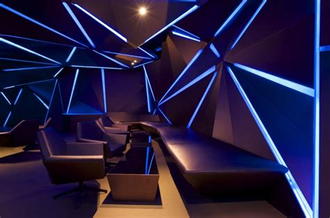 led light design astonishing are carbon bar design by khosla associates architecture