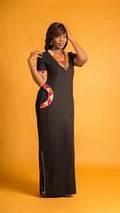 1000 ideas about african dress designs on pinterest With robe de cocktail combiné avec bonnet homme mode