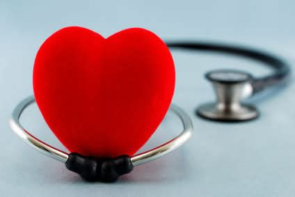 top  qualities   great health care professional