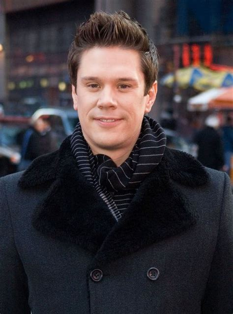 Il Divo Tour Schedule by David Miller S Opera Pedigree Il Divo 20 Facts You