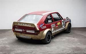 Alfa Romeo Nice : 25 best ideas about alfa romeo alfasud on pinterest ~ Gottalentnigeria.com Avis de Voitures
