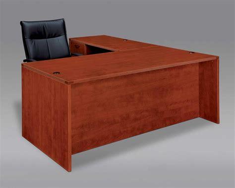 25 Lastest Cheap Home Office Desks Yvotubecom
