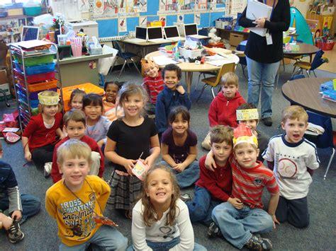 kindergarten - allphotos3 - Bloguez.com