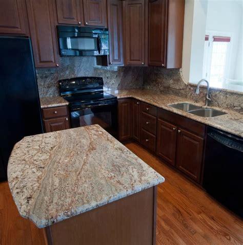 matching kitchen floor and wall tiles flooring and countertops match gurus floor 9735