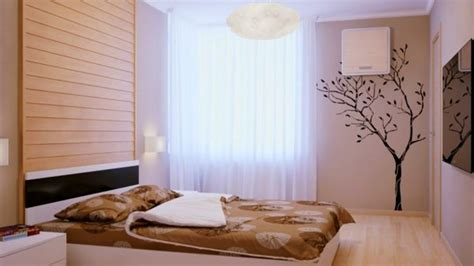 Bedroom Designs Small Spaces Philippines by 50 Small Bedroom Ideas 2017 Bedroom Design For Small