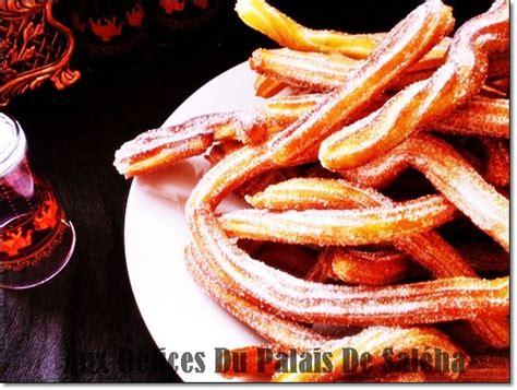 1000 images about cuisine espagnole on