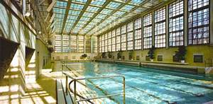 Pools In Berlin : stadtbad mitte one of the best swimming pools in mitte berlin ~ Eleganceandgraceweddings.com Haus und Dekorationen