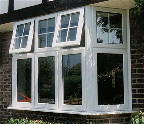 windows   types great prices select windows  walsall wood