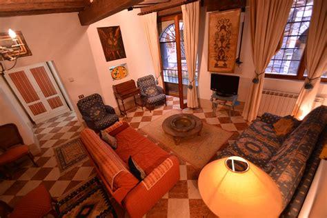 appartamento in vendita venezia appartamento in vendita a venezia sant angelo