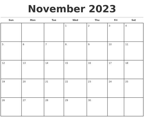 march  calendar maker