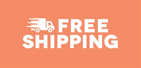 Free Shipping   Temple & Webster
