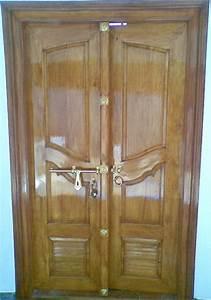 double door designs for home pilotprojectorg With double door designs for home