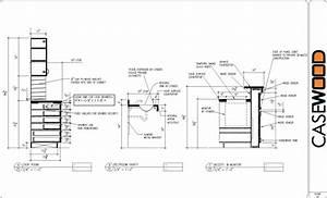 Kitchen Cabinet Hinge Dwg: Kitchen cabinet door hinges ...