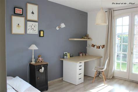 chambre bleu et taupe davaus chambre bleu canard et taupe avec des idées
