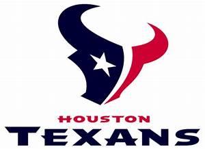 Houston Texans logos, free logo - ClipartLogo com