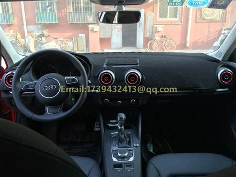 audi a3 dashboard audi s3 seats 2006 promotion shop for promotional audi s3
