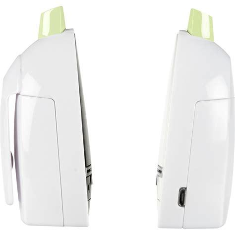 clip ceinture siege auto babyphone expert care de babymoov sur allobébé