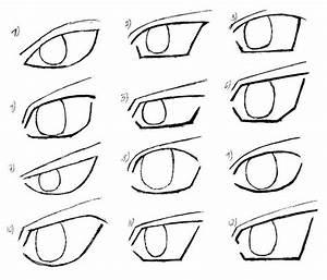 Male Eyes by NordicAngel on DeviantArt