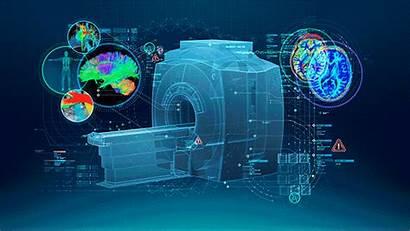 Mri Deep Learning Future Medical Imaging Healthcare