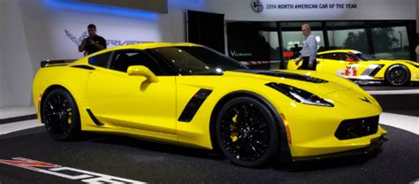chevrolet corvette stingray  owners manual