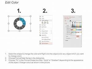 Progress Bar Graph Layout Powerpoint Guide