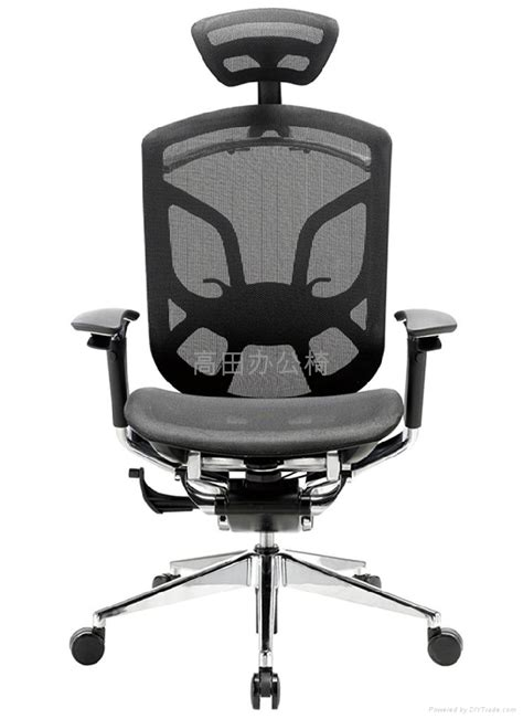 newest high quality ergonomic mesh office chair dv 10b