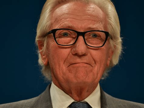 Calls for Heseltine to Be Sacked As He Vows Brexit Rebellion