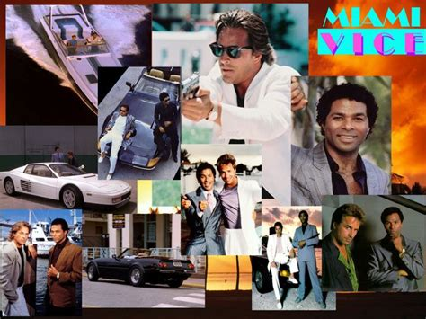 Miami Vice Boat Theme Song by 240 Best Images About Miami Vice Det James Quot Sonny