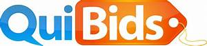 Quibids.com - Is QuiBids The Best Online Bidding And ...