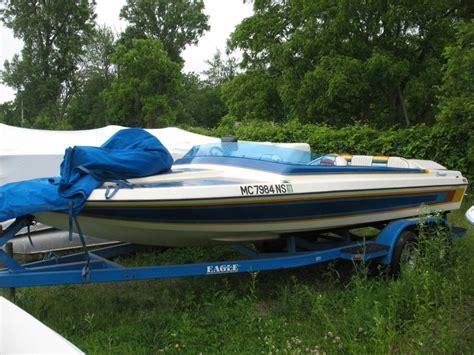 V Drive Ski Boat by V Drive Ski Boat Boats For Sale