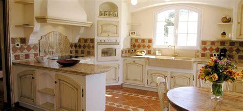 cuisine provencale contemporaine cuisine provençale manoir cuisines provençales