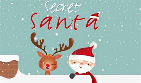 christmas   worst secret santa gifts