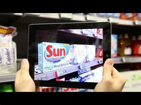 reality apps android augment 3d augmented reality apps along site