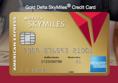 Gold Delta Skymiles Credit Card 60k Bonus Miles + $50 Credit. Medical Certifications Programs. Flexible Flat Cable Connector. Massages In Fort Lauderdale Erp As A Service. Post Job On Careerbuilder Find A Domain Owner. Credit Report Problems Computer Science Facts. Drug Defense Attorney Houston. Insulated Corrugated Roofing. Shopping Cart Software Reviews