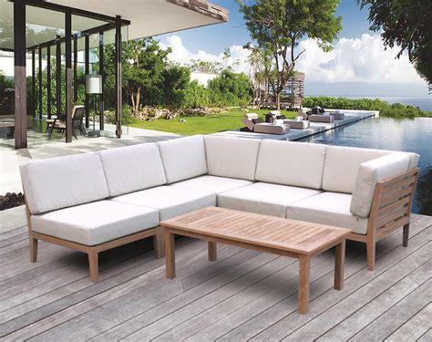 Lounge Garten by Gartenlounge M 246 Bel Badezimmer Schlafzimmer Sessel